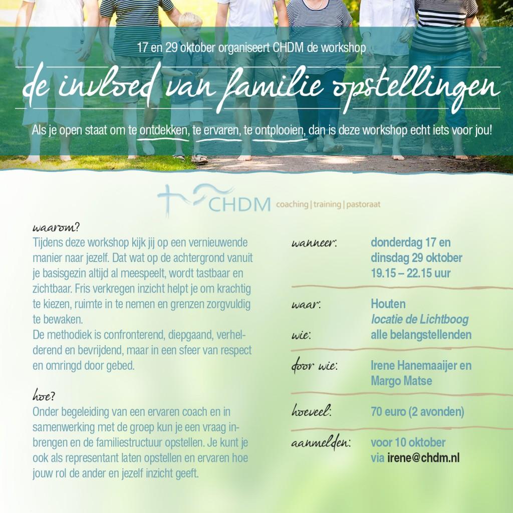 familieopstellingen-flyer